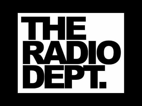 the-radio-dept-all-about-our-love-fifthbussines