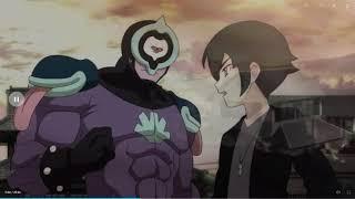 Yokai Watch ShadowSide Episode 43 Review