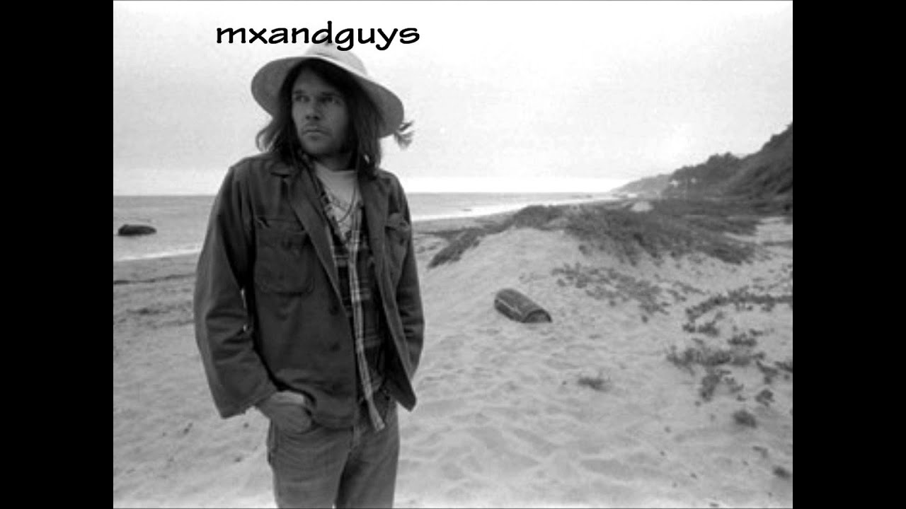 neil-young-heart-of-gold-lyrics-hd-mxandguys