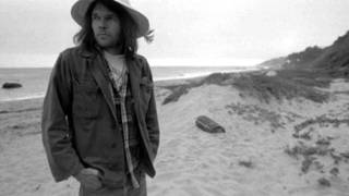 Neil Young - Heart of Gold/Lyrics (Full HD)
