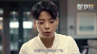 Video [ENG/CHI] Entourage EP3 Amber Cut-CEO and Joey with orchids download MP3, 3GP, MP4, WEBM, AVI, FLV Maret 2018
