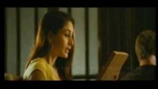 Jab we met Aao milo chalo - lyrics
