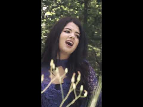 Me Dejo Abrazar - Tercer Cielo ft Damaris Guerra (Video Vertical)