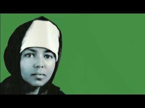 Emahoy Tsegue-Maryam Guebrou - The Song of the Sea