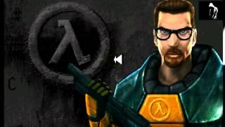 Bots para el Half - Life, Taem Fortres y el Ricochet