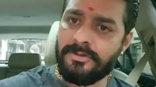 Whatsapp status tiktok v/s youtube best video carryminati response marathi bhau hindustani bhau