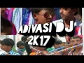 Download MP Alirajpur Adivasi  DJ song April 2017 Latest MP3 song and Music Video