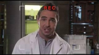 dr beckett
