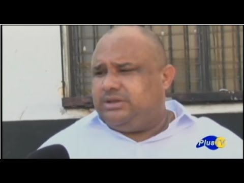 Belize Government not worried about Trump Deportations