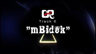 Download lagu MBIDEK Gafarock MP3