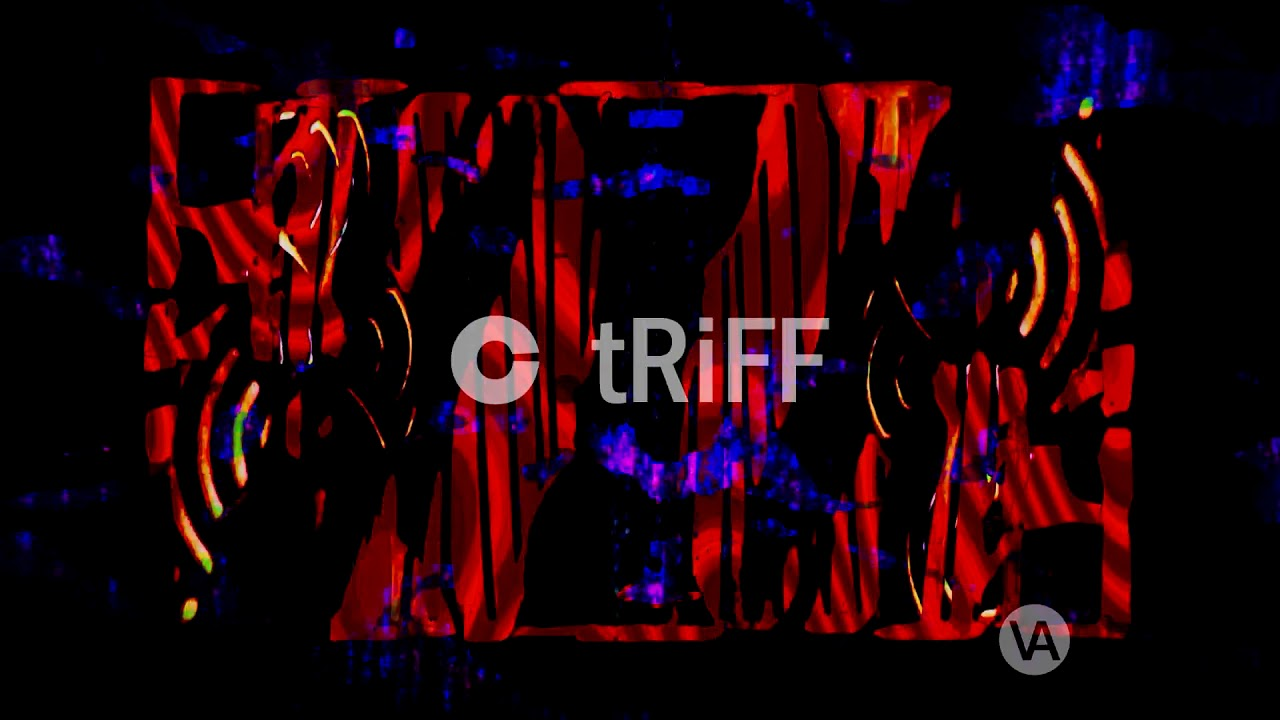Download C.tRiFF podcast #2