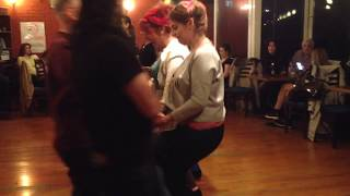 Sirtaki Kursu - Yunan Dansları - Kaliteras Yunan Geceleri