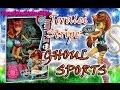 "Торалей Страйп ""Монстры Спорта"" || Toralei ""Ghoul Sports"" Monster High || Обзор || Распаковка"