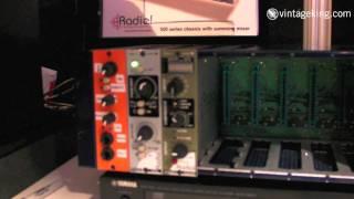 Radial Engineering Komit | VintageKing.com