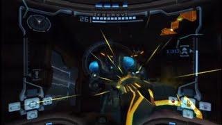 Metroid Prime - Part 15: Phazon Mines 2 - Revengeance