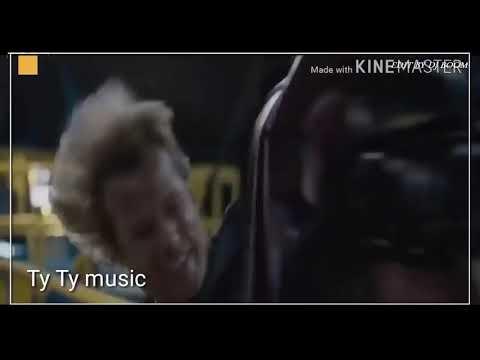 nhạc phim remix người sắt iron man nhạc trẻ remix thumbnail