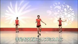 怒髪天/ニッポン・ワッショイ