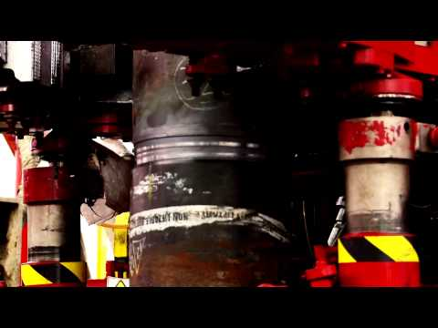 Introduction to Oil Country Tubular Goods (OCTG) | TenarisX on edX | Course About Video