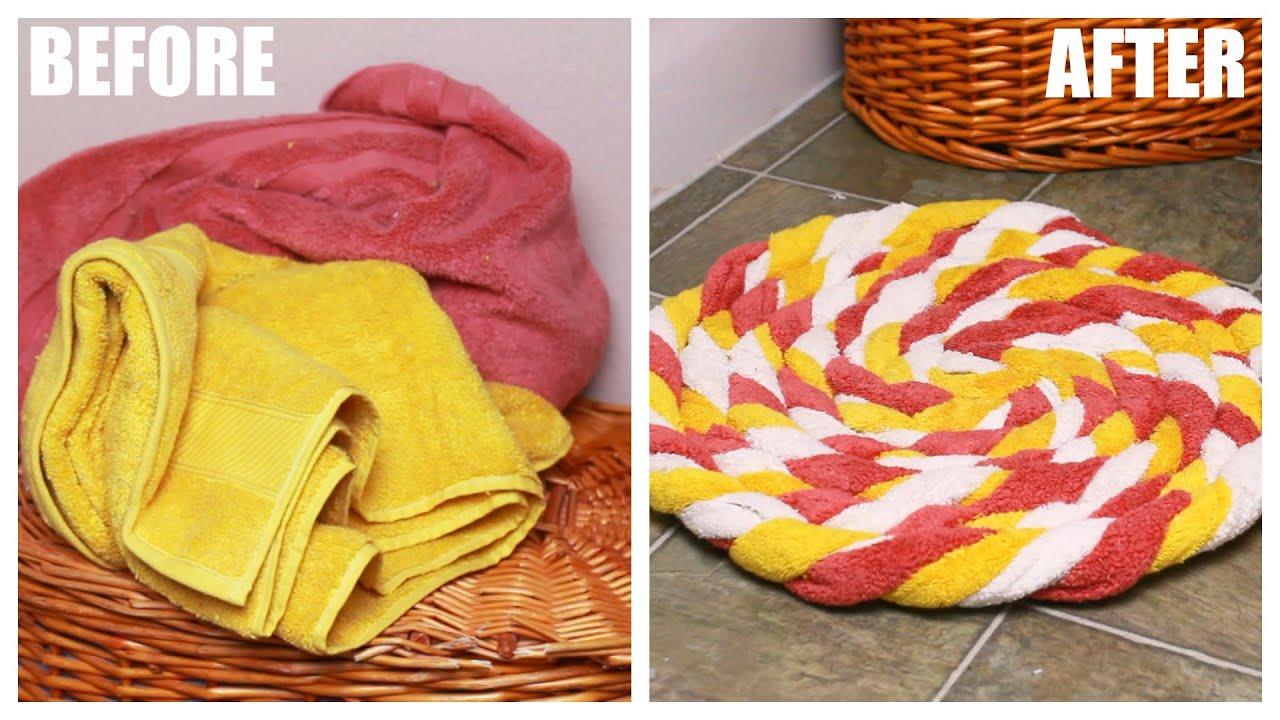 just product annsp by mat a mats towel bath