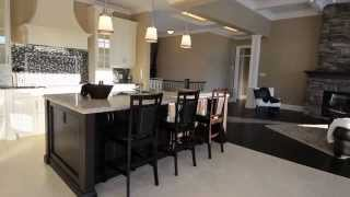 7024 Carscadden Rd, Model Home For Sale In Clarington