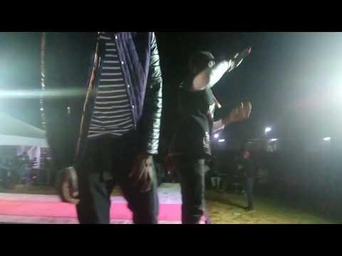 Kabete polytechnic performance -kalesto kenya (ft kenny muziq)