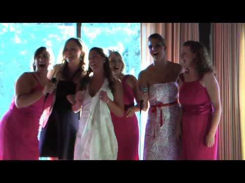 Broome-Blocker Wedding Pt5.mp4