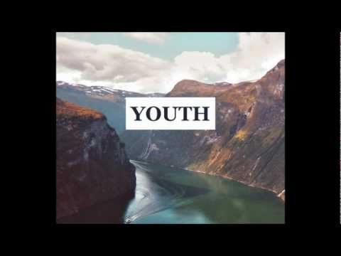 Parks, Squares And Alleys • Youth