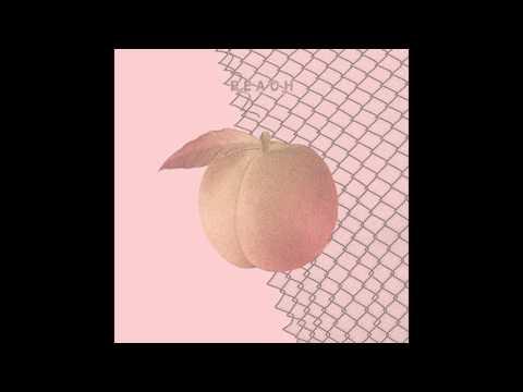 Culture Abuse - ''Peach (2016)'' [Full Album]