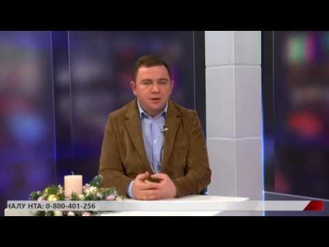 НТА - Незалежне телевізійне агентство: Як захистити себе, аби не втрапити до страшної халепи у найманому житлі