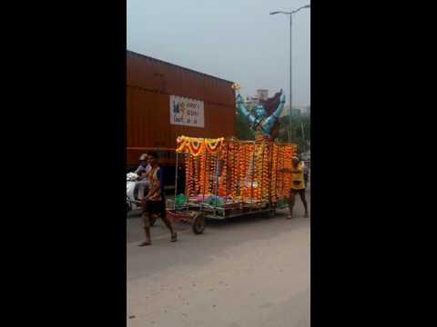 Shiv Ki Mahima Gurgaon