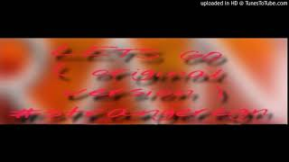 Tech N9ne ft darrein saffron & Big Scoob LET GO ( track 4 )