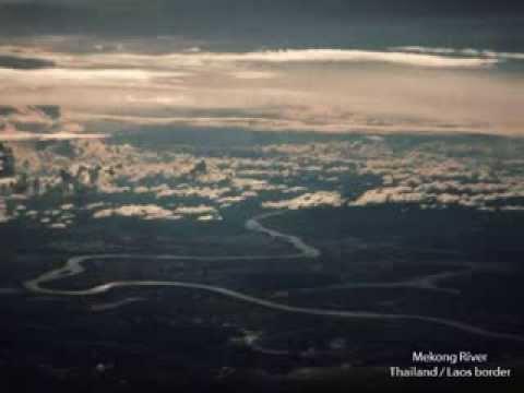 Udorn Royal Thai AFB - F-4 Flight
