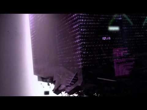 UBERSTRIKE HP HACK 2013 (NOT WORKING)