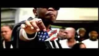 Play Grind (feat. Lil Wayne & Brisco)
