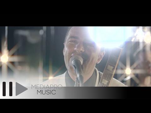 Vunk - Pierderea lor (Official Video)