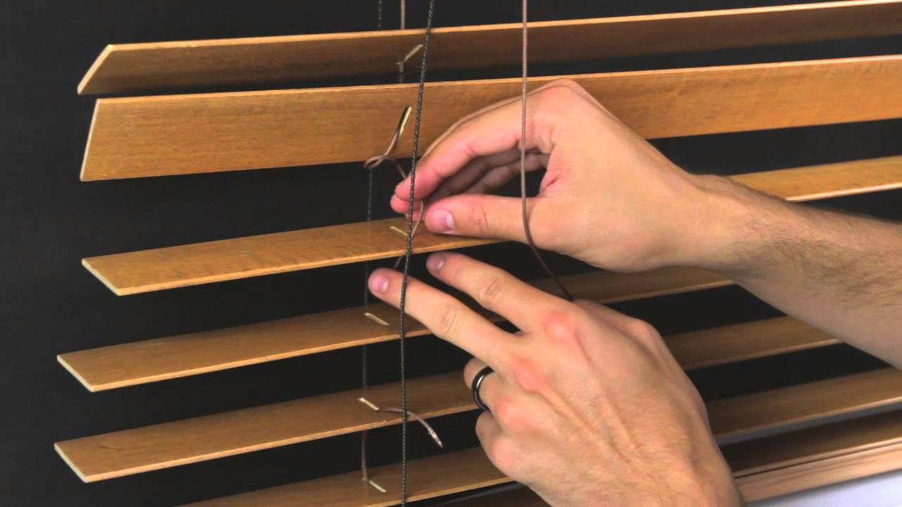 rv blinds melissatoandfro repair for