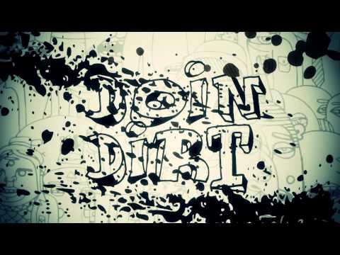 MAROON 5 - Doin' Dirt (Lyric Video)