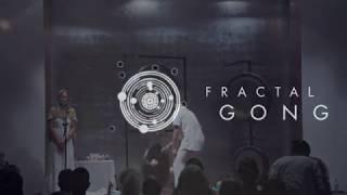 Concierto La Magia del Sonido con Mariannah y Fractal Gong / Espacio Ronda Madrid