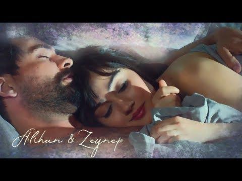 Alihan & Zeynep - Can't help falling in love with you