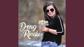 Deng Rindu