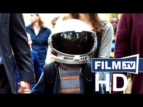 WUNDER Full online German Deutsch (2017) HD streaming vf
