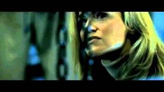 Письмо счастья (2010) трейлер