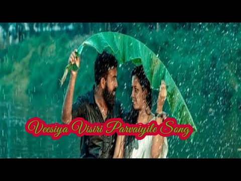 Aruvam  Veesiya Visiri Video Song  Siddharth,catherine Tresa  Yuvan Shankar Raja  Ss Thaman