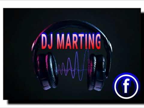 REGGAETON MIX 2018 .. EL ORIGINAL DJ MARTING