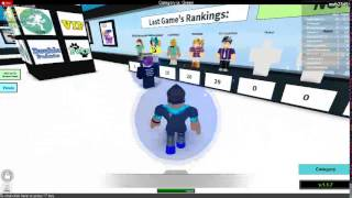 roblox's top model awh23451