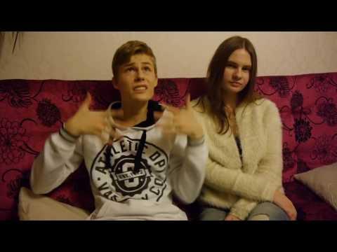 Ed Brauskaitis (feat. Nerissa Cand) - Я Люблю Себя