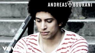 Andreas Bourani - Nur in meinem Kopf