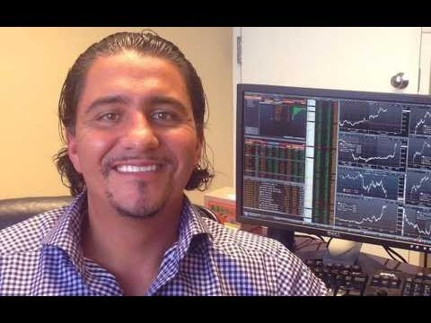 Binary Options Systems - Forex E Store
