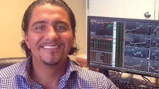 Best Binary Options Trading System  Start Profiting Now - Your New System Inside