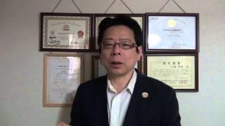 藤ヶ谷太輔さんと瀧本美織さんの破局について動物占いで分析してみると ...